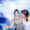 Aspria Halloween HappyPhotoBox 344