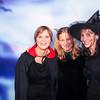 Aspria Halloween HappyPhotoBox 290