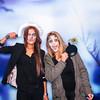 Aspria Halloween HappyPhotoBox 426