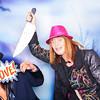 Aspria Halloween HappyPhotoBox 136