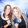 Aspria Halloween HappyPhotoBox 427