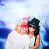Aspria Halloween HappyPhotoBox 245