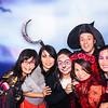 Aspria Halloween HappyPhotoBox 203