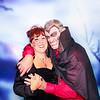 Aspria Halloween HappyPhotoBox 586