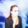 Aspria Halloween HappyPhotoBox 538