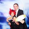 Aspria Halloween HappyPhotoBox 349