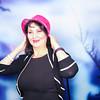 Aspria Halloween HappyPhotoBox 038