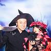 Aspria Halloween HappyPhotoBox 164