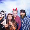 Aspria Halloween HappyPhotoBox 516