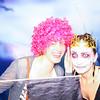 Aspria Halloween HappyPhotoBox 562