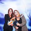 Aspria Halloween HappyPhotoBox 425