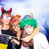 Aspria Halloween HappyPhotoBox 252