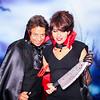 Aspria Halloween HappyPhotoBox 147
