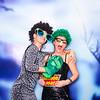 Aspria Halloween HappyPhotoBox 557