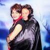 Aspria Halloween HappyPhotoBox 151