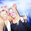 Aspria Halloween HappyPhotoBox 190