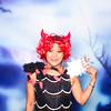 Aspria Halloween HappyPhotoBox 022