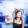 Aspria Halloween HappyPhotoBox 068