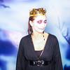 Aspria Halloween HappyPhotoBox 536