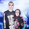 Aspria Halloween HappyPhotoBox 299