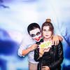 Aspria Halloween HappyPhotoBox 405