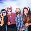Aspria Halloween HappyPhotoBox 515