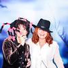 Aspria Halloween HappyPhotoBox 001