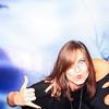 Aspria Halloween HappyPhotoBox 609