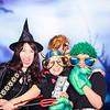 Aspria Halloween HappyPhotoBox 338