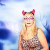 Aspria Halloween HappyPhotoBox 146