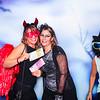 Aspria Halloween HappyPhotoBox 242