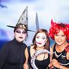 Aspria Halloween HappyPhotoBox 208