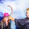 Aspria Halloween HappyPhotoBox 436