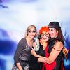 Aspria Halloween HappyPhotoBox 296