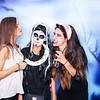 Aspria Halloween HappyPhotoBox 518