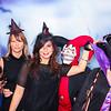 Aspria Halloween HappyPhotoBox 219
