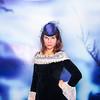 Aspria Halloween HappyPhotoBox 378