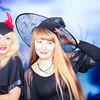 Aspria Halloween HappyPhotoBox 049