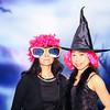 Aspria Halloween HappyPhotoBox 185