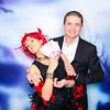 Aspria Halloween HappyPhotoBox 348