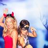 Aspria Halloween HappyPhotoBox 534