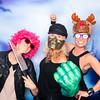 Aspria Halloween HappyPhotoBox 260