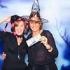 Aspria Halloween HappyPhotoBox 004