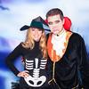 Aspria Halloween HappyPhotoBox 099