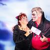 Aspria Halloween HappyPhotoBox 585
