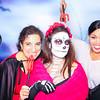 Aspria Halloween HappyPhotoBox 143