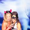 Aspria Halloween HappyPhotoBox 533