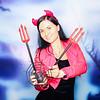Aspria Halloween HappyPhotoBox 179