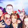 Aspria Halloween HappyPhotoBox 030
