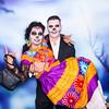 Aspria Halloween HappyPhotoBox 369